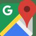 15-153318_google-maps-icon-google-maps-logo-png