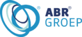 ABR groep logo@2x
