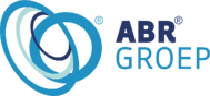 Uitzendbureau ABR Groep