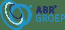 ABR groep logo@2x.png