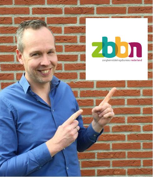 Christian ZBBN