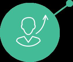 planning-software-uitzendbureau-gebruiksvriendelijk
