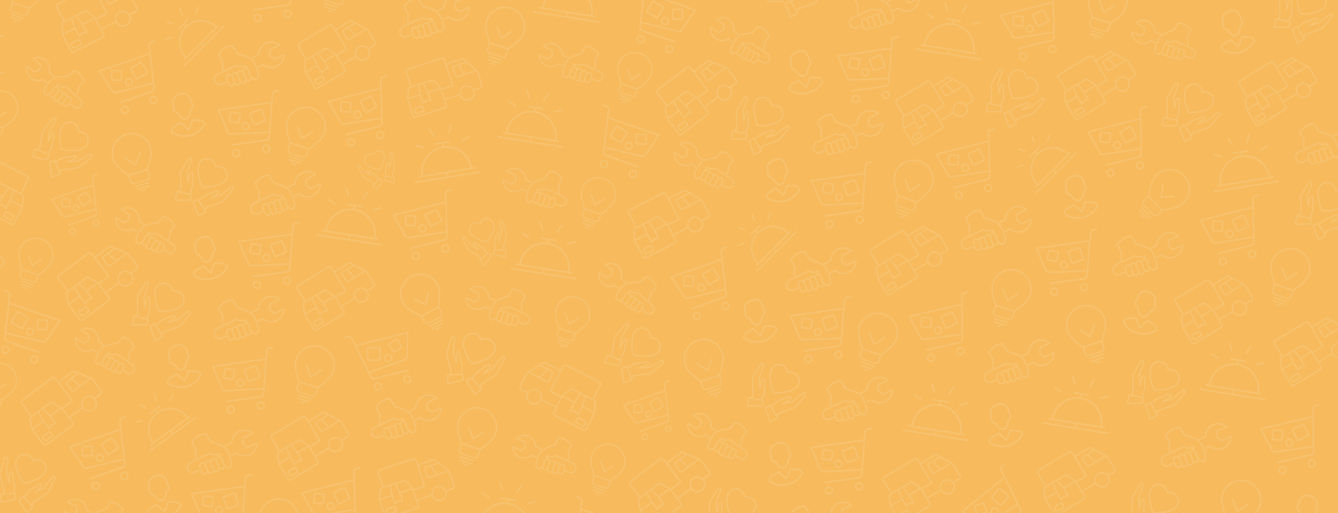 clevergig app voor freelancers en uitzendkrachten