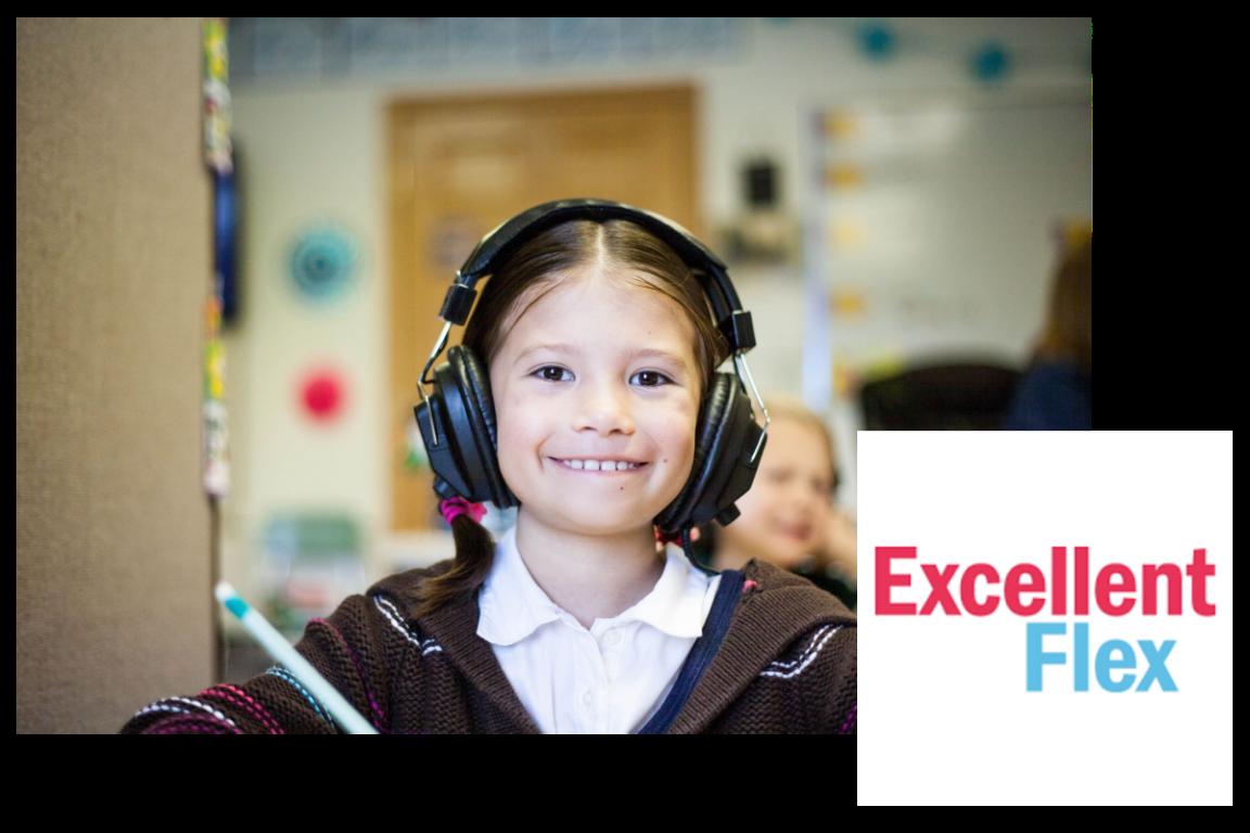 ExcellentFlex Succes Verhaal (Medium)
