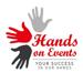 Handson Events