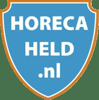 Horeca Held