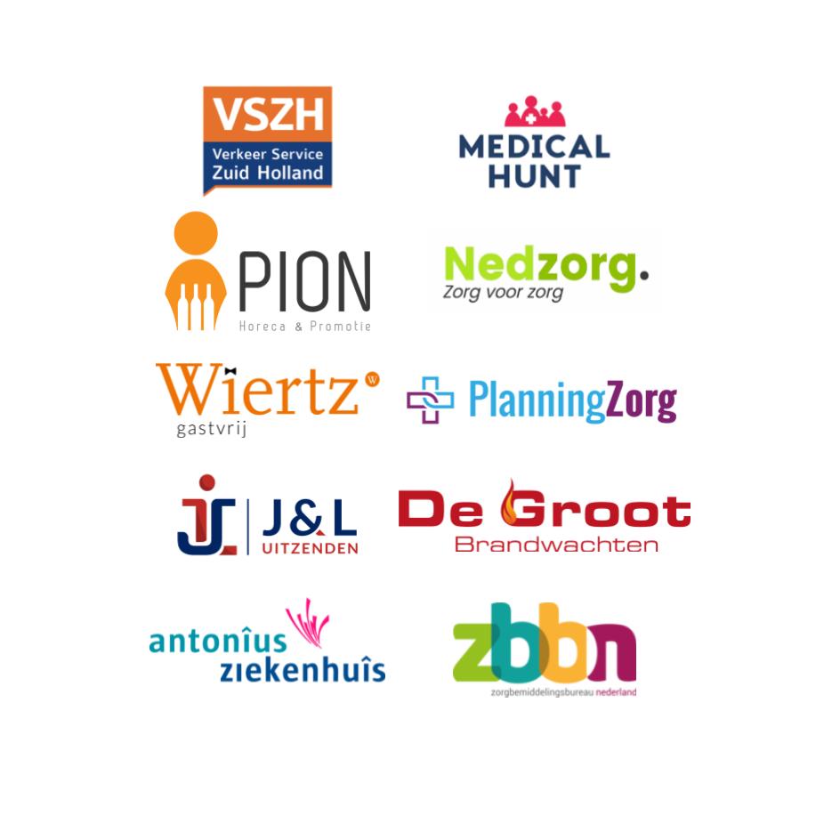 Logos Homepage (4)