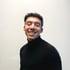 Mohamed AB Zorg