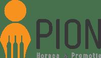 Pion-Hoofdlogo-Oranje