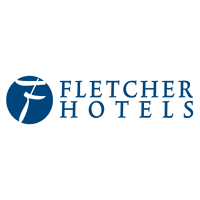Referentie_-_Fletcher