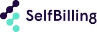 Selfbilling logo rgb