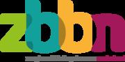 ZBBN-logo