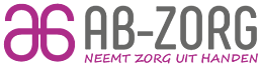 ab-zorg-logo-80
