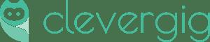 clevergig logo