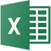 excel (1)
