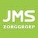 Zorg bemiddelingsbureau JMS Zorggroep