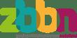 Zorgbemiddelingsbureau Nederland