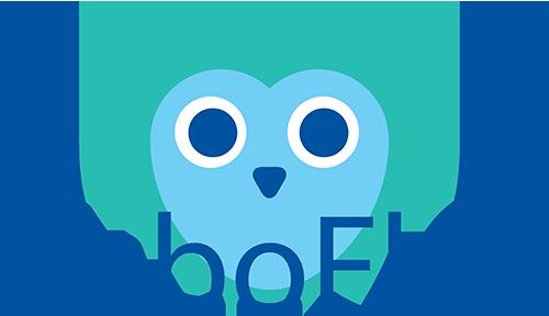 logo-buboflex.png