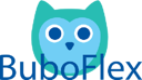 Uitzendbureau Buboflex