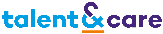 logo-talent-care