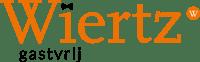 logo-wiertz-gastvrij