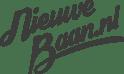 nieuwebaan.nl