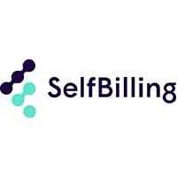 selfbilling